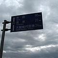 20101027_059.jpg