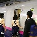 20101101_035.JPG