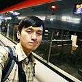 20101024_119.jpg