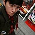 20101031_007.JPG