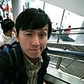 20101024_087.jpg