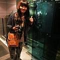 20110324_028.JPG