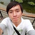 20110501_064.JPG