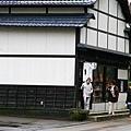 20101028_355.jpg