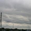 20101101_066.JPG