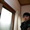 20101028_004.jpg