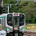 20101030_352.JPG
