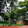 2010910_009.JPG