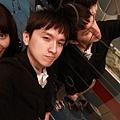 20110324_066.JPG