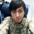 20101024_042.jpg