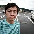 20101027_062.jpg