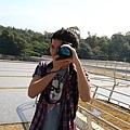20110301_055.JPG