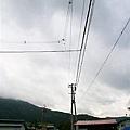 20101025_346.jpg