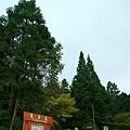 2010917_032.JPG