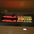 20101024_105.jpg