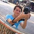 20110301_361.JPG