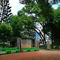 2010910_008.JPG
