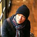 2010_10_28_174.jpg