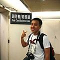 20101024_039.jpg