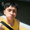 20100628_057.jpg