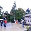 20101031_059.JPG