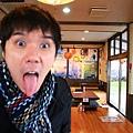 20101027_233.jpg