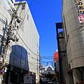 20110401_006.JPG