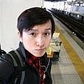 20101101_031.JPG