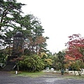 20101031_067.JPG
