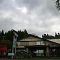 20101027_250.jpg