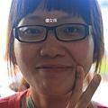 20100627_017.jpg