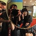 20110324_054.JPG