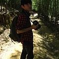 20101220_036.JPG