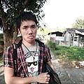 20110301_423.JPG