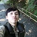 20101029_551.JPG