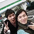 20101027_056.jpg
