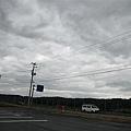 20101027_060.jpg