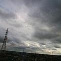 20101101_069.JPG
