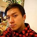 20101101_005.JPG