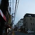 20110402_002.JPG