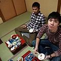 20101027_031.jpg