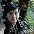 20101029_561.JPG