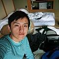 20101027_016.jpg