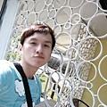20110301_245.JPG