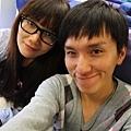 20110331_032.JPG