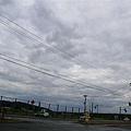 20101027_064.jpg