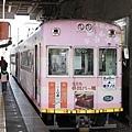 20110402_247.JPG