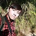 20101220_054.JPG