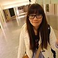 20110331_022.JPG