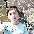 20110301_246.JPG